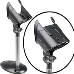 DATALOGIC POWERSCAN D8530 HANDS FREE STAND
