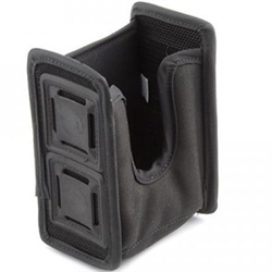 DATALOGIC HOLSTER UNI POWERSCAN 8X00