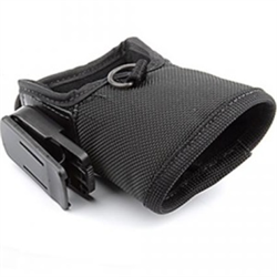 DATALOGIC POWERSCAN 8300 PC-8000 CASE BELT HOLSTER