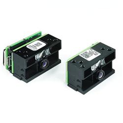 ZEBRA OEM SE-3307-SR 2D-SR W/PL5000 DECODER LED