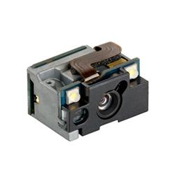 ZEBRA SCAN ENGINE SE4570 2D STANDARD RANGE SCANNER LED PARALLEL