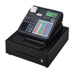 cash-registers
