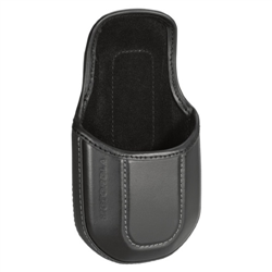 ZEBRA HOLSTER BELT SOFT MC40