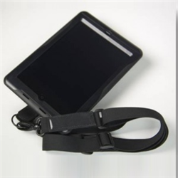 HONEYWELL SHOULDER/NECK STRAP CAPTUVO IPAD MINI