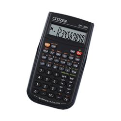 SR-135N CALCULATOR