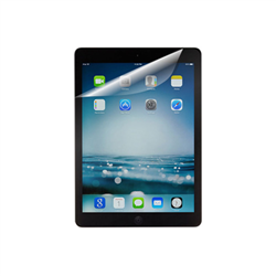 SEAL PROTECTIVE FILM IPAD PRO 12.9IN 3RD GEN