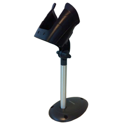 DATALOGIC STAND HANDS-FREE FOR PM9500