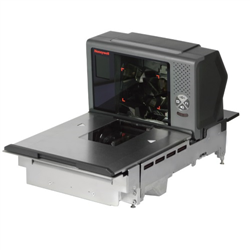 STRATOS 2700 (SCANNER/SCALE): 399MM (15.7 ) DIAMONEX GLASS STANDARD PLATTER METTLER SCALE (SINGLE RANGE - KG) CHECKPOINT EAS CABLE AND POWER SUPPLIES SEPARATE