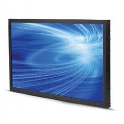 ELO OPEN FRAME 3243L 32/INTELLI+ VGA/HDMI REV/B