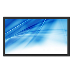 ELEMENT TOUCH MONITOR M27-FHDK 27/PCAP DP/HDMI/VGA