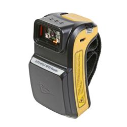 TSL 2173 WEARABLE BT RFID LF/HF