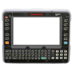 HONEYWELL FRONT PANEL VM1A PCAP OUTDOOR