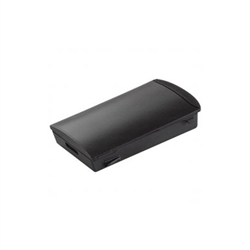ZEBRA BATTERY EXTENDED MC32 5200MAH 10PK