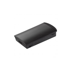 ZEBRA BATTERY EXTENDED MC32 5200MAH