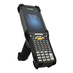 ZEBRA PDT MC930B-G STD 53KY 2D 4/32 AD/GMS