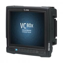 ZEBRA VMU VC80X STD 4GB/32GB OUTDOOR AD7 GMS INT