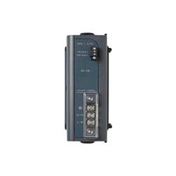 CISCO (PWR-IE50W-AC=) IE3000/2000 AC POWER MODULE (UPDATED)