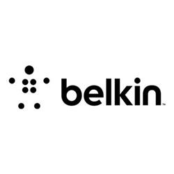 BELKIN KVM USB-C TO DP ACTIVE COMBO(USB-C/AUDIO TO DP/USB B/AUDIO)- 1.8M(SINGLE OUTPUT)