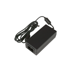 EPSON PS-11 PSU FOR TMP60II/TMP80