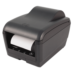 AURA 9000 USB & RS232 I/F THERMAL PRINTER