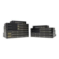 CISCO (SG250-08-K9-AU) CISCO SG250-08 8-PORT GIGABIT SMART SWITCH