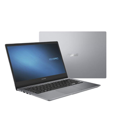 EXPERTBOOK 14'' ULTRABOOK FHD IPS 300 NITS- I5-8265U- 16G (2X 8GB)- 512GB SSD- UMA- TPM-AC 2X2-3CELL 50WH-TYPE A TO LAN DONGLE-WIN 10 PRO- 3Y ONSITE