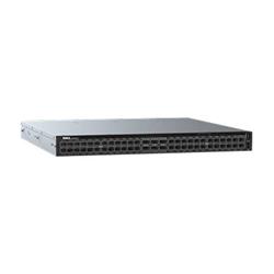 DELL S4128F-ON 28PORT- L3- SFP+(28)- QSFP28(2)- PSU(2/2)- 3Y PRO NBD