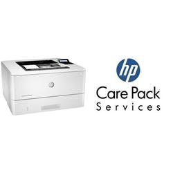 HP LASERJET PRO M404DW MONO A4 SFP +  3YR NBD WARRANTY (UB9T8E)