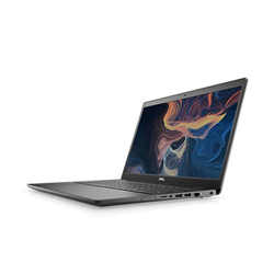 DELL LATITUDE 3510 I7-10510U 8GB[1X8GB DDR4-NON ECC] 256GB[M.2-SSD] + UPGRADE TO 3YR PROSUPPORT NBD ONSITE SERVICE (L3XX-3813) FOR AN EXTRA $99EX