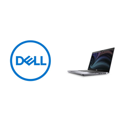 DELL LATITUDE 5410 I5-10310U VPRO 8GB[1X8GB DDR4-NON ECC] 256GB[M.2-SSD] + UPGRADE TO 3YR PROSUPPORT NBD ONSITE SERVICE (L5XX-3813) FOR AN EXTRA $99EX