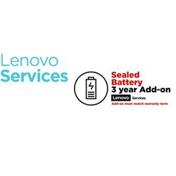 LENOVO X13 13.3