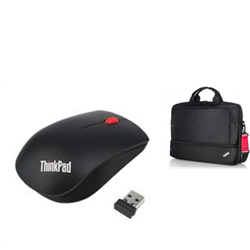 THINKPAD L15 15.6IN I5-10210U 8G 256G W10H 1YDP + BAG(4X40E77328) & MOUSE(4X30M56887)