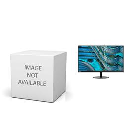 LENOVO M90S-1 SFF I9-10900 -2X1TB SSD- 16GB- DVDRW- UHD 630- WIFI+BT- W10P64- 3YOS