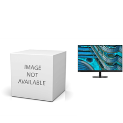 LENOVO M90S-1 SFF I5-10500- 512GB SSD- 16GB- DVDRW- UHD 630- WIFI+BT- W10P64- 3YOS