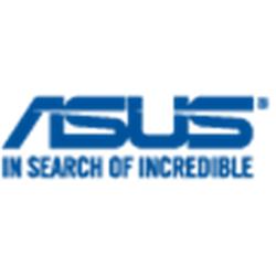 ASUS UX371EA I7-1165G7- 13.3