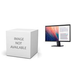 DELL OPTIPLEX 3080 SFF- I5-10500- 8GB- 256GB & E2420H 24 INCH MONITOR
