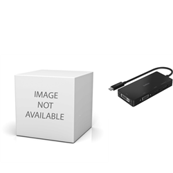 BONUS VIDEO ADAPTER WITH FUJITSU ESPRIMO G558- I5-9400T- 8GB RAM- 256GB SSD- MOUNT KIT-3 Y