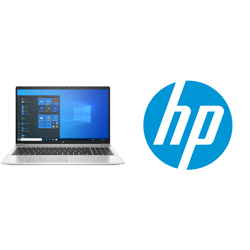 HP 650 G8 I5-1135 G7 PLUS BONUS UPGRADE TO HP 3YRS WARRANTY