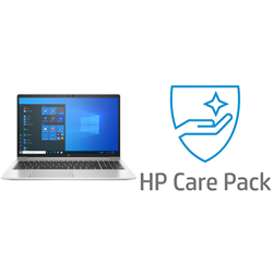 HP 650 G8 I5-1135 GPLUS HP 3YRS ONSITE AND ADP