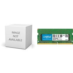 ASUS PN62 MINI PC- I5-10210U- 8GB(1/2)- 500GB M.2 SSD- 2.5