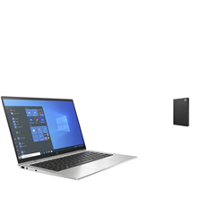 HP ELITEBOOK 1030 X360 G8 I5-1135PLUS SEAGATE 2TB BLK EXTERNAL HDD