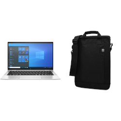 HP ELITEBOOK 1030 X360 G8 I7-1165PLUS BONUS STM ACE ARMOUR PLUS BLACK (STM-117-298M-01)