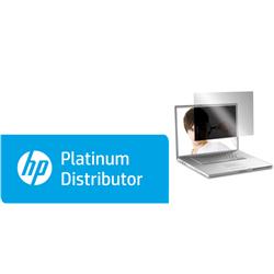 HP ELITEBOOK 840 G8 I5-1145 PLUS BONUS TARGUS 14 4UV PRIVACY FILTER (ASF14W9USZ)