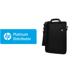 HP ELITEBOOK 840 G8 I5-1145 PLUS BONUS STM ACE ARMOUR PLUS BLACK (STM-117-298M-01)