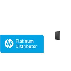 HP ELITEBOOK 840 G8 I5-1145 PLUS SEAGATE 4TB BLK EXTERNAL HDD