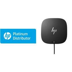 HP ELITEBOOK 840 G8 I5-1145 PLUS HP USB-C DOCK G5