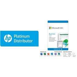 HP ELITEBOOK 840 G8 I5-1145 PLUS MS 365 BUS STD - 1YR SUBS BOX