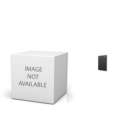 HP PROBOOK 630 G8 I5-1145 PLUS SEAGATE 2TB BLK EXTERNAL HDD