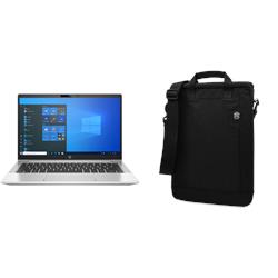 HP PROBOOK 630 G8 I7-1185 PLUS BONUS STM ACE ARMOUR PLUS BLACK (STM-117-298M-01)