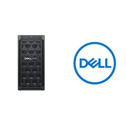 DELL T140 TWR- E3-2224(1/1)- 16GB + MS WIN SVR STD 2019 + BONUS $200 VISA CARD!